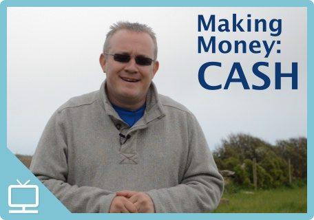 Making Money: Cash – Episode 280 [Video]