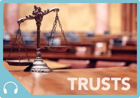 Session 22 Thumbnail|Law Court
