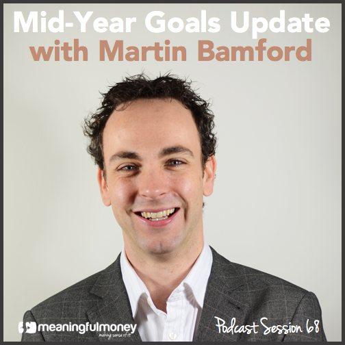 Session 68 for FB Session 68 Header Bamford before Bamford After