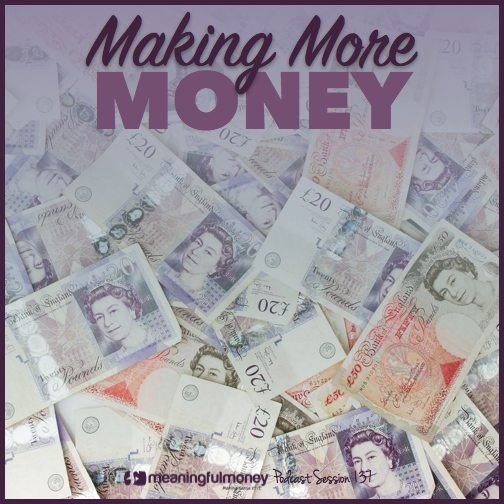 Session 137 - Making More Money|Session 137 - Making More Money|Session 137 - Making More Money|Session 137 - Making More Money