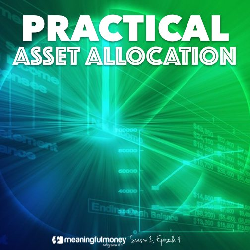 Practical Asset Allocation