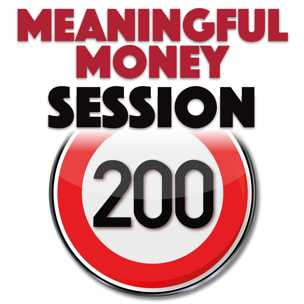 MMP200 : It's Session 200!