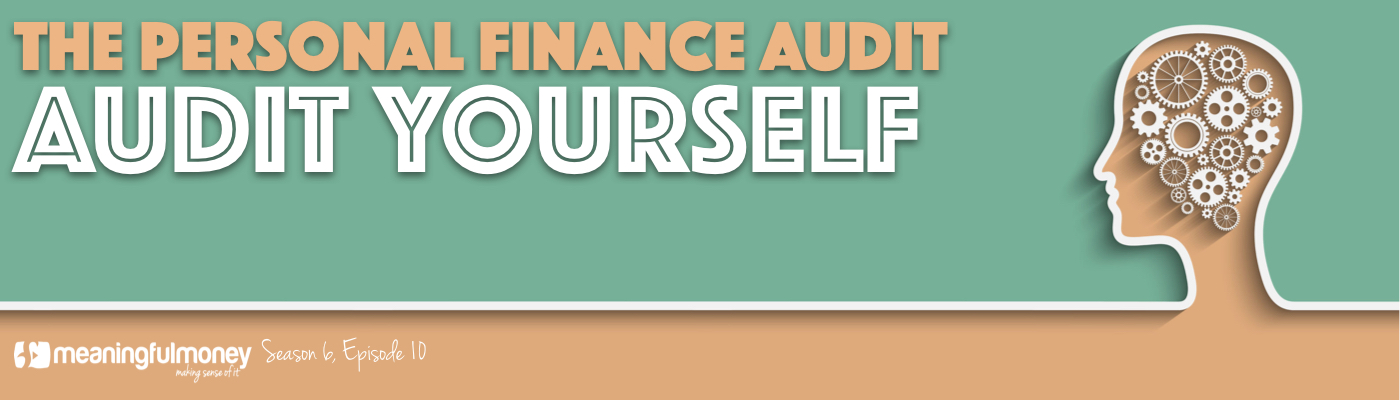 PFA10 Audit Yourself