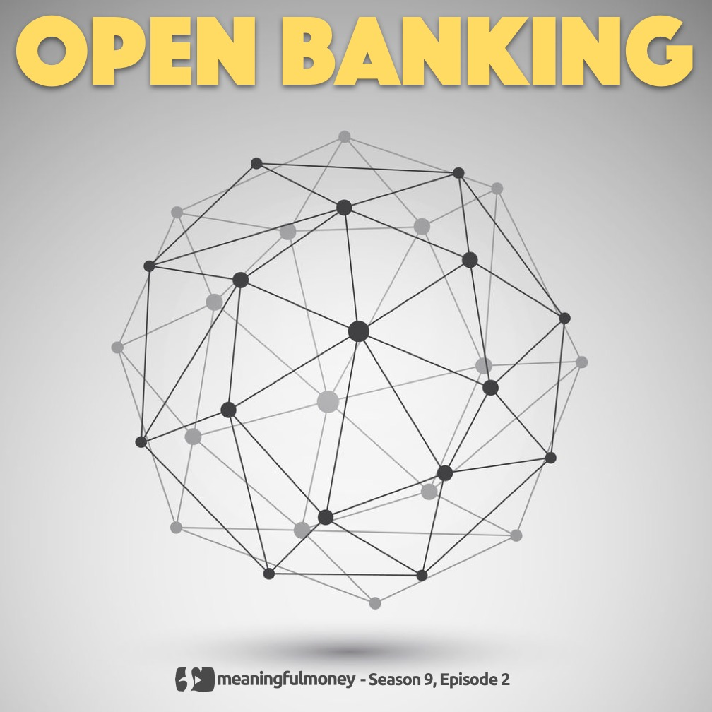 Open Banking|Open Banking