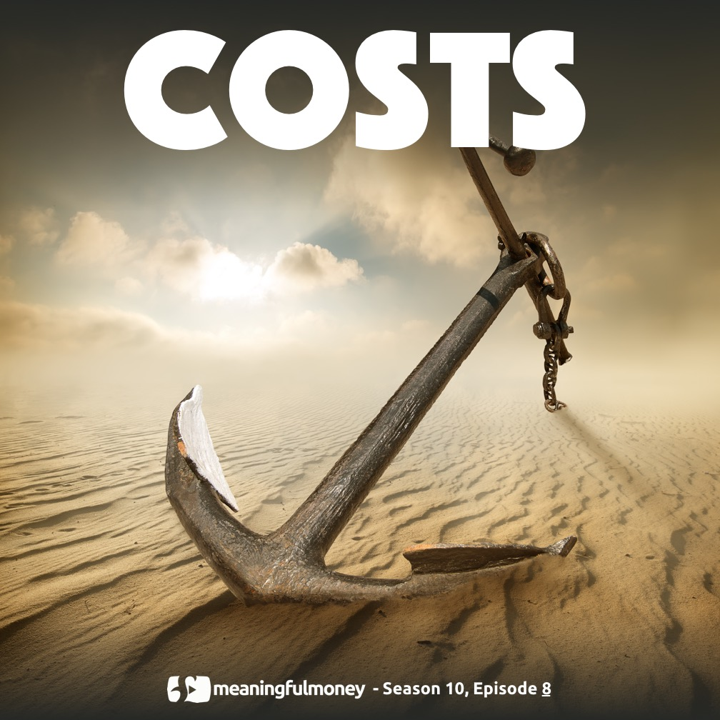 COSTS – First Principles 8