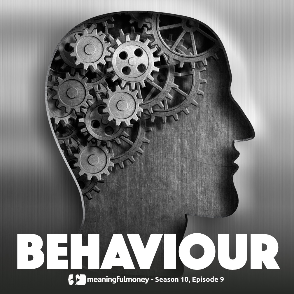 BEHAVIOUR – First Principles 9