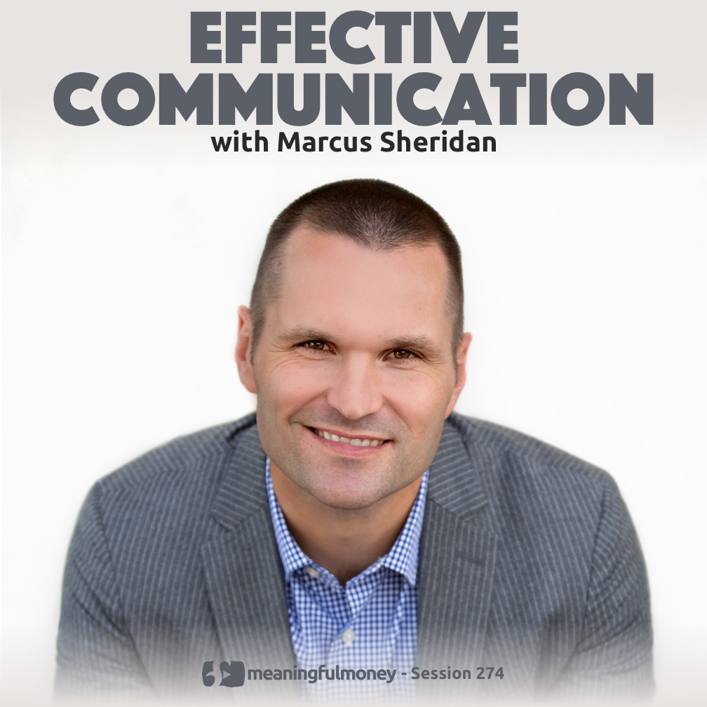 Effective Communication|Effective Communication
