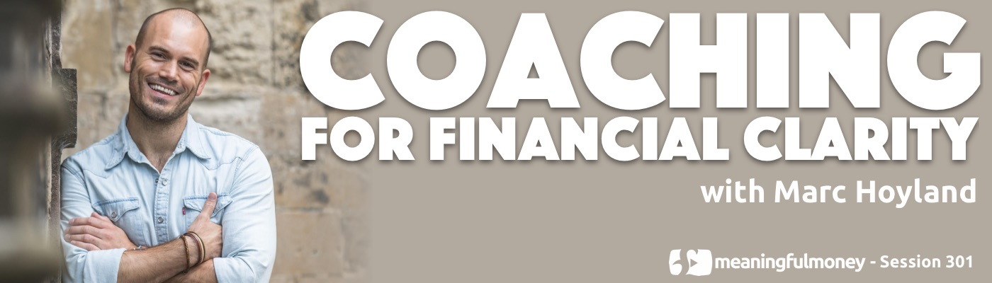 Marc Hoyland Coaching