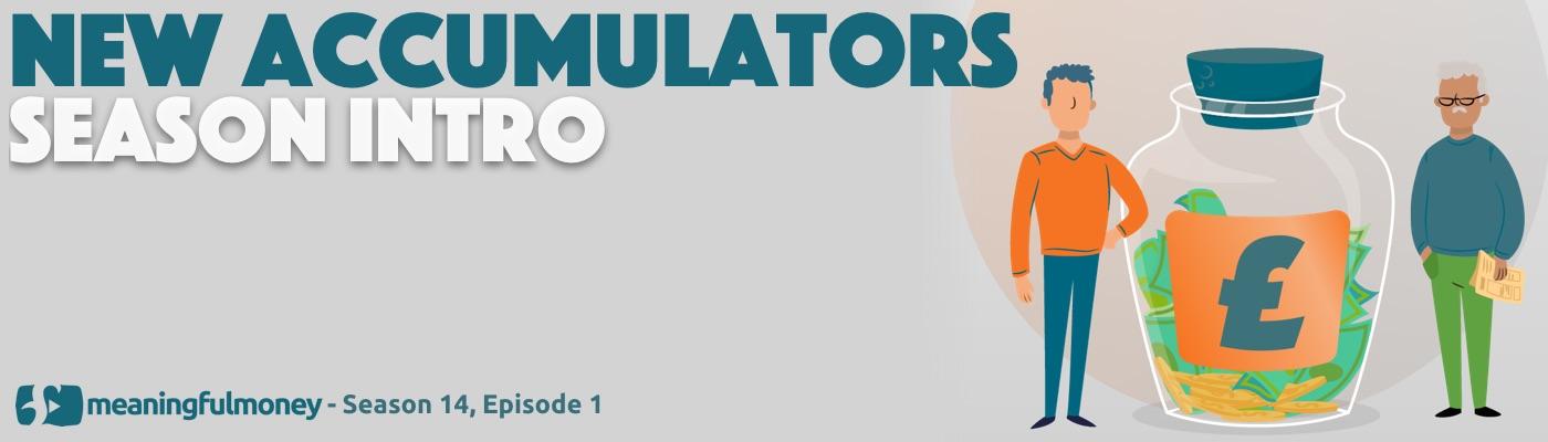 New Accumulators Season Intro