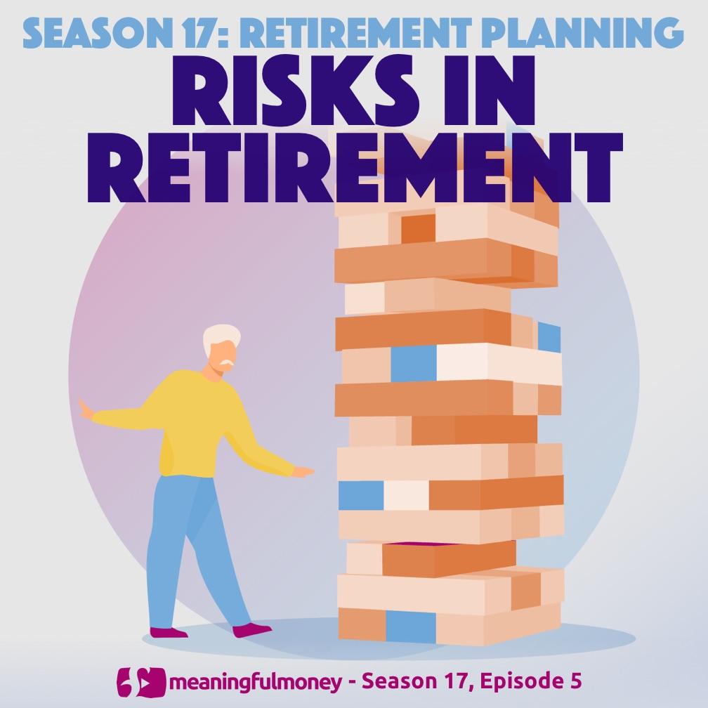 Risk in retirement